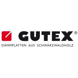 GUTEX Klebe- und Spachtelputz