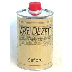Safloröl