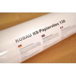 KOBAU Papiervlies 130